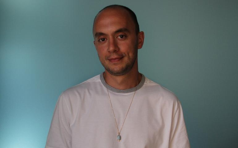Joseph Einhorn
