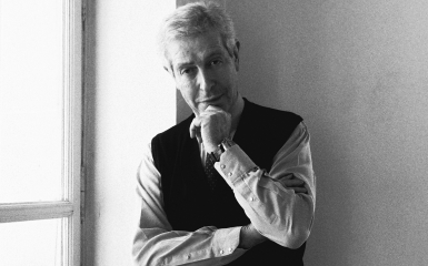 Didier Grumbach