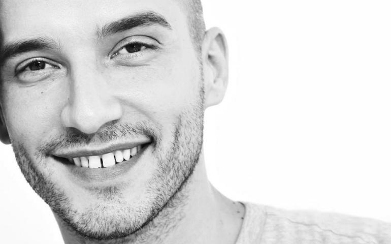 Karim Sadli