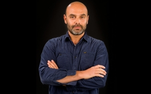 Sébastien Fabre
