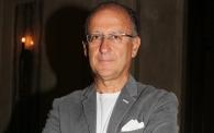 Andrea Panconesi