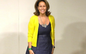 Patricia Viera