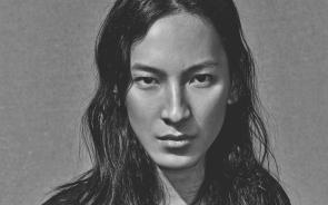 Alexander Wang image
