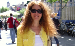 Tiziana Cardini
