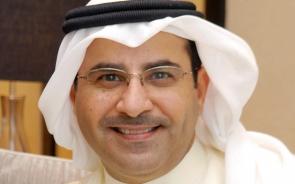 Mohammed Alshaya
