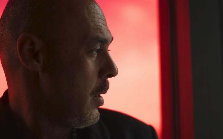 Thierry Dreyfus