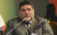 Mikhail Kusnirovich
