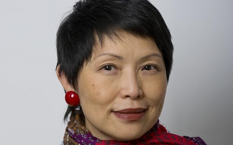Mimi Tang