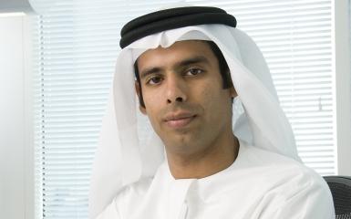 Khalid Al Tayer