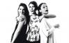 Cecilia Morelli Parikh, Julie Leymarie & Aurelie de Limlette