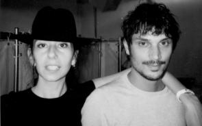 Inez van Lamsweerde & Vinoodh Matadin