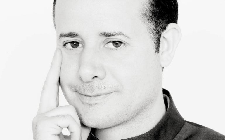 Pierre Alexis Dumas