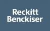 Reckitt Benckiser