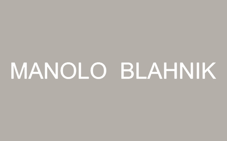 manolo blahnik swot analysis This report provides in depth study of 'high heels market using swot analysis ie strength, weakness, opportunities and threat to the organization  manolo blahnik jimmy choo st & sat giuseppe.
