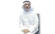 Sheikh Abdullah Binzagr
