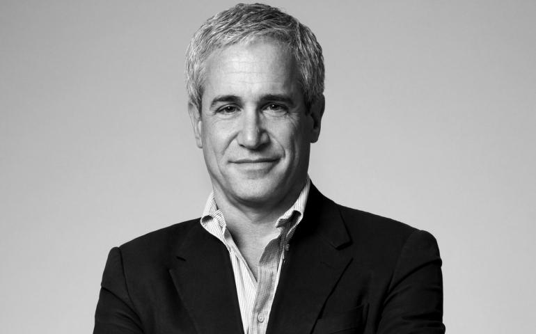 Dennis Freedman