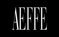 Aeffe Group