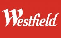 Westfield Group
