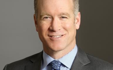 Pete Nordstrom