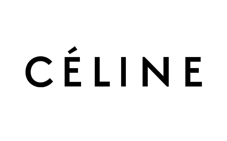 celine luggage handbag price - C��line's Page | BoF Careers | The Business of Fashion