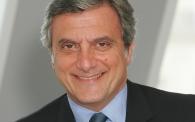 Sidney Toledano