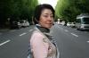 Akiko Shinoda
