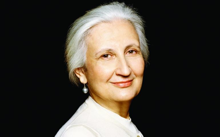 Najla Maatouk