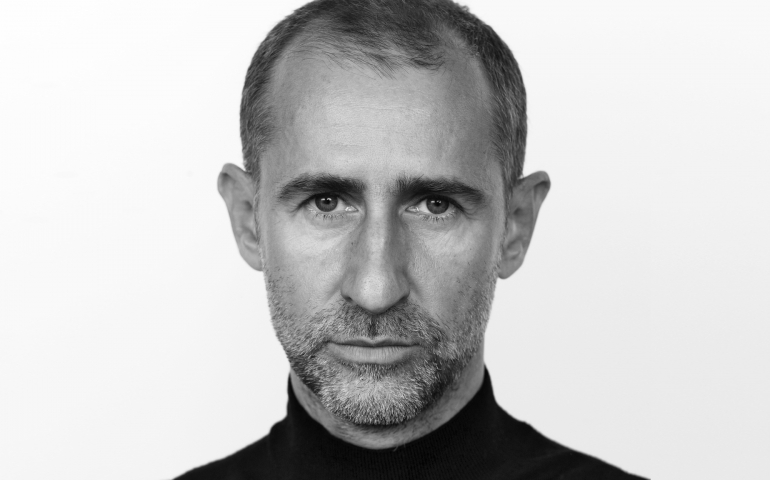 Fabio Zambernardi