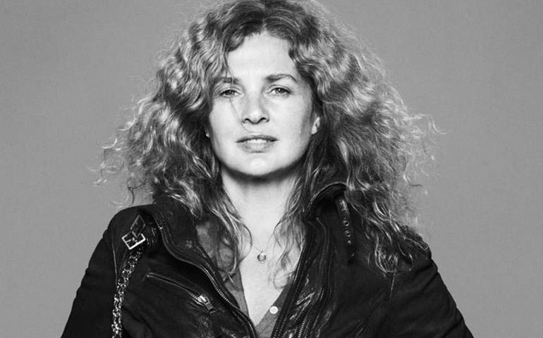 Lucia Pieroni