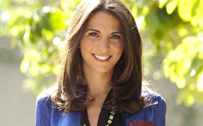 Kelly Talamas