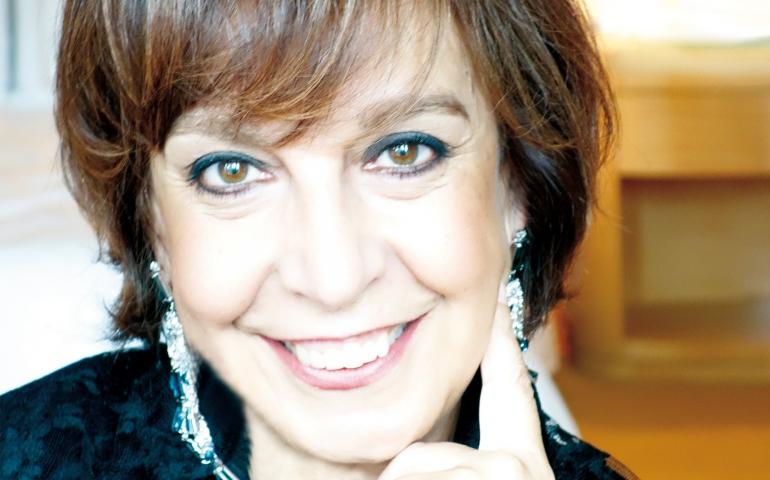 Désirée Sadek