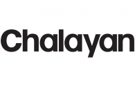 Chalayan logo