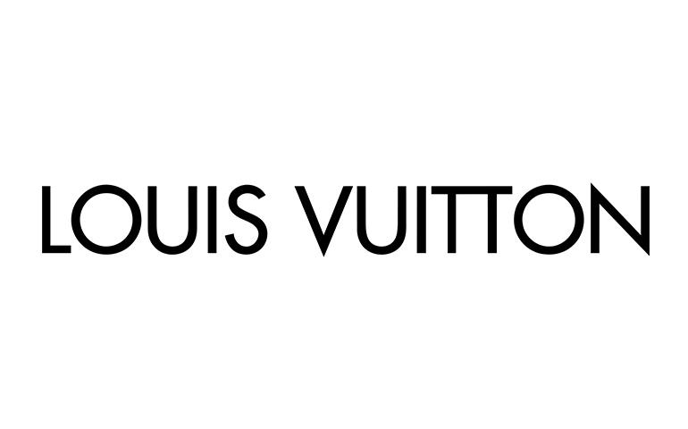 Fashion Designer Job Opportunities In Paris