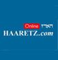 2011 04 01 Haaretz