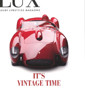 2011 04 01 Lux Mag Cover