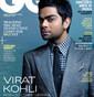 GQ India | June 2011