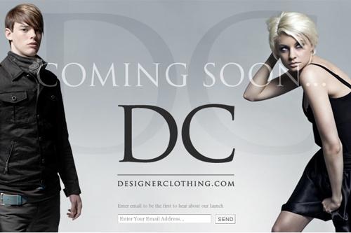 designerclothing.com
