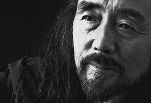 Yohji Yamamoto | Source: Coolspotters