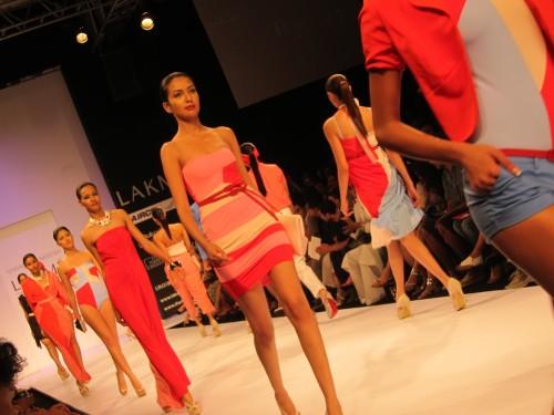 Shivan and Narresh Summer/Resort 2011 | Photo: BoF