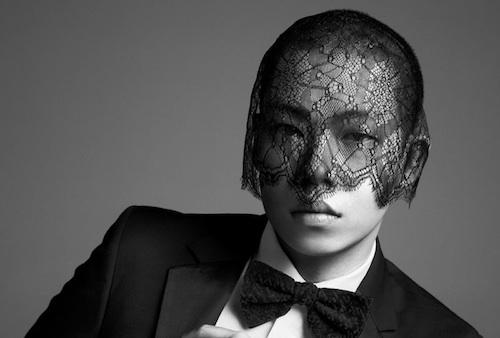 Jason wu 39 s rise luxury tiger karl isms force of alexa for Jason wu fashion designer