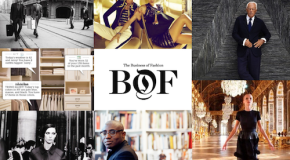 The Week in Review   Enniful's eye, Stylitics insights, Fashion film faux pas