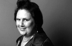 """Suzy Menkes Sounds Off on the Met Gala, Fashion's """"Circus"""" of Bloggers"""