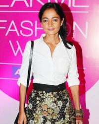 Sabina Chopra