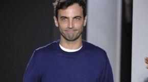 Balenciaga to Sue Ex-Creative Director Nicolas Ghesquière