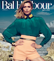 Bal Harbour Front Cover