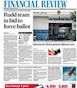 2013 05 01 AFR Front Cover Thumbnail
