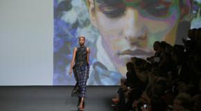 Dior, Versace, Schiaparelli Energize Paris Couture