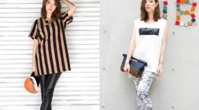 Japan's Online Fashion Sales Climbing Fast
