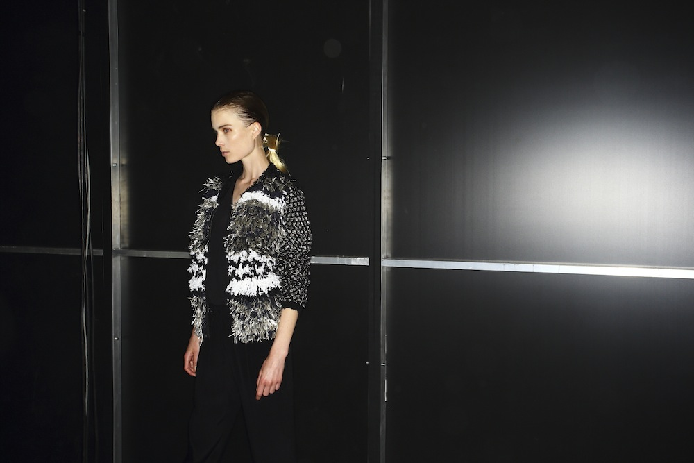 stockholm fashion week bof the business of fashion autos