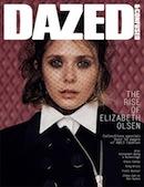 elizabeth-olsen-dazed